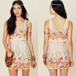 Free People | Big Bang Dress